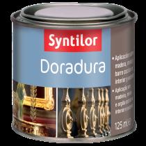 Doradura
