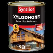 Lasur Xylodhone 0.75L